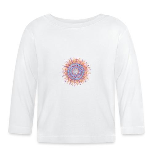 Joy - Baby Long Sleeve T-Shirt
