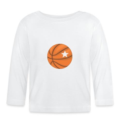 Basketball Star - T-shirt