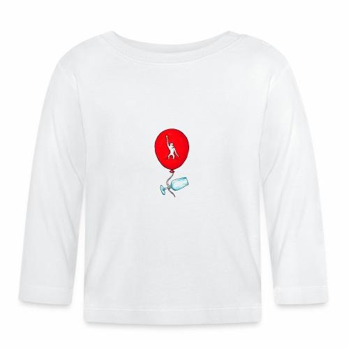Brewskival ™ - Baby Long Sleeve T-Shirt