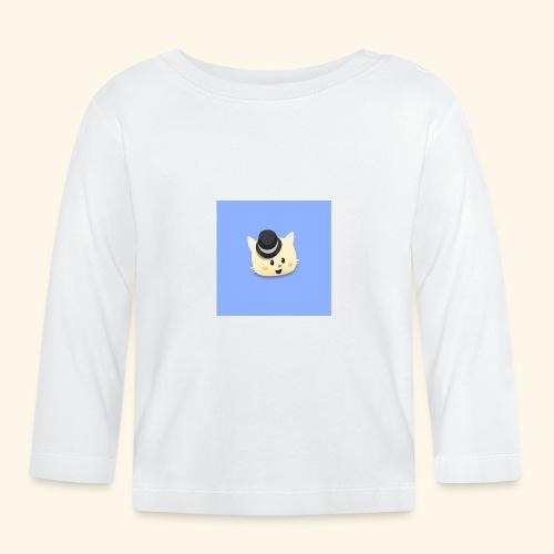 HCP custo 13 - Baby Long Sleeve T-Shirt