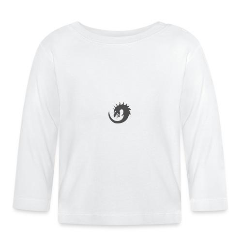 Orionis - T-shirt manches longues Bébé