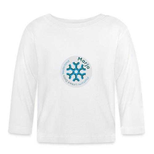 gnv lod schort marja - T-shirt