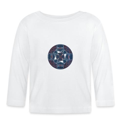 Perception - Baby Long Sleeve T-Shirt