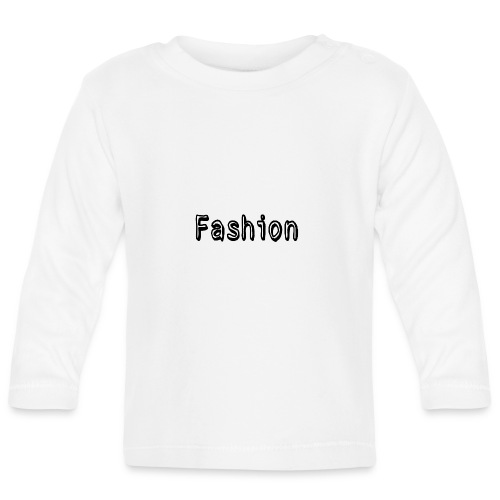 fashion - T-shirt