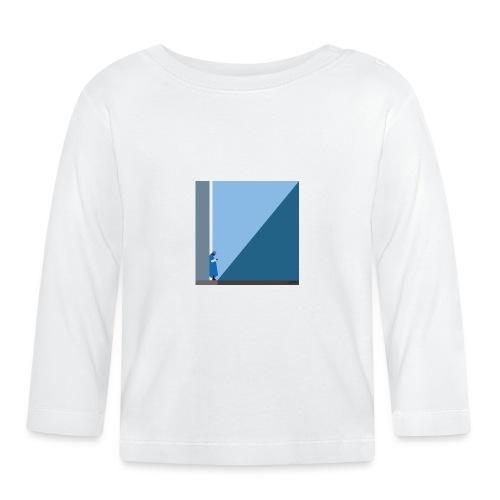 TOUAREG - T-shirt manches longues Bébé