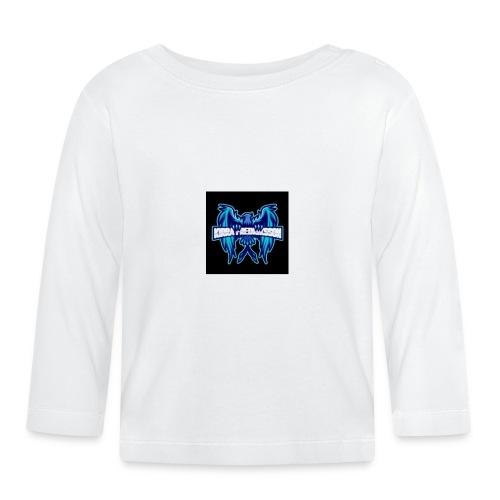 Kira - Långärmad T-shirt baby