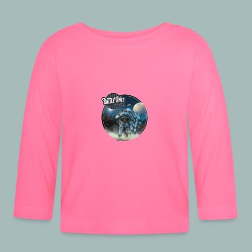 STMWTS Merch - T-shirt