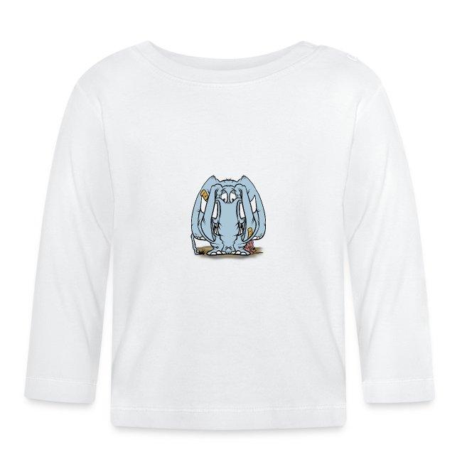 Suckofant