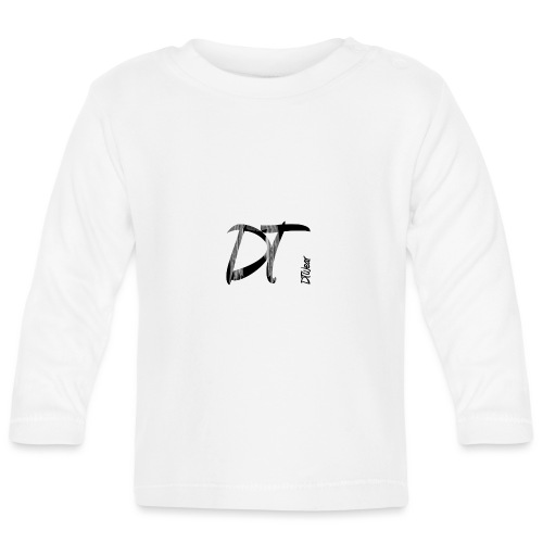 DTWear Limited - T-shirt