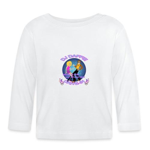 Logo2 png - T-shirt