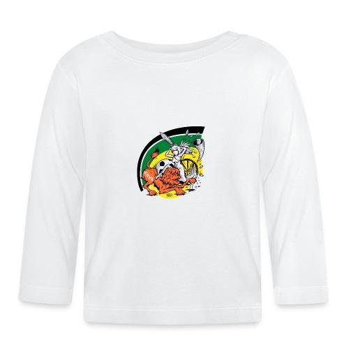fortunaknvb - T-shirt