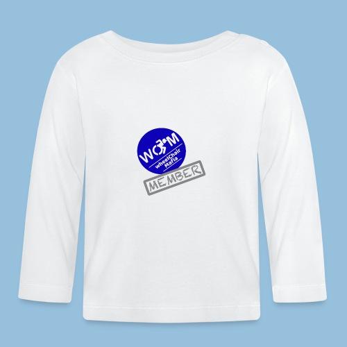 WheelChair Mafia member 002 - T-shirt
