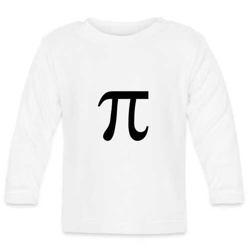pisymbol - T-shirt