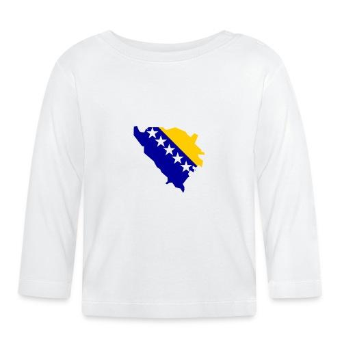 Bosnia Herzegovina - T-shirt