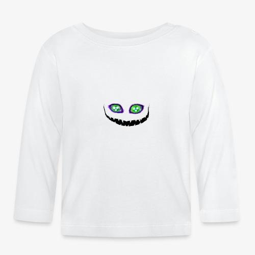 Kromys Look - T-shirt manches longues Bébé