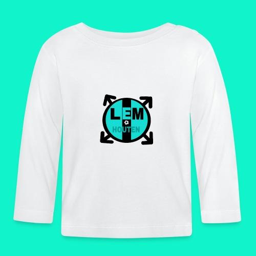 LEM - T-shirt