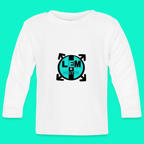 LEM SPORT CLUB - T-shirt