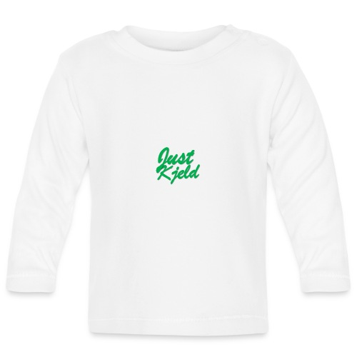 JustKjeld - T-shirt