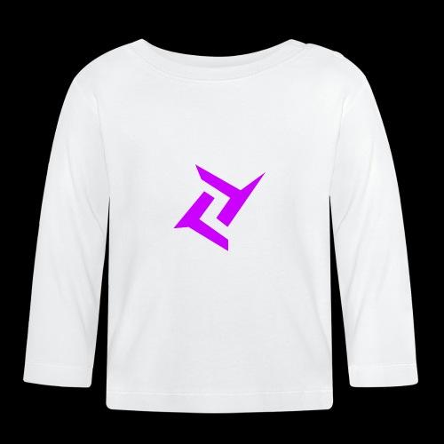 New logo png - T-shirt