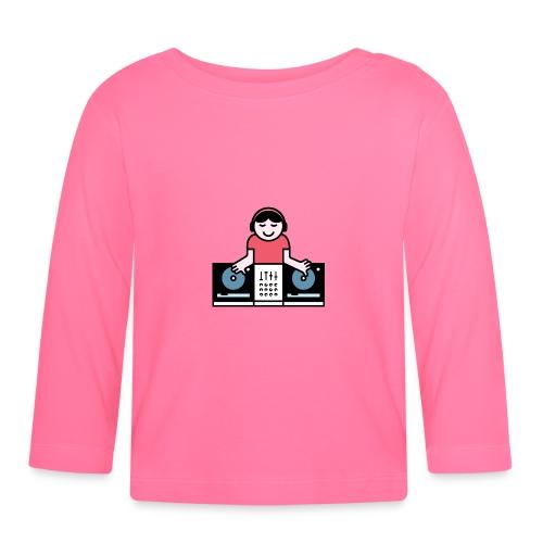 CDJ DJ - T-shirt