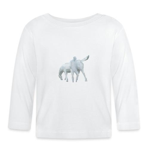 Peerd van Ome Loeks - T-shirt