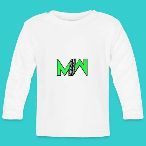 MeestalMip Shirt - Men - T-shirt