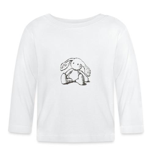 Lonely - Långärmad T-shirt baby