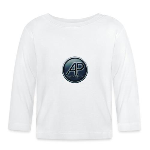 Logo Aphobia 3 - T-shirt
