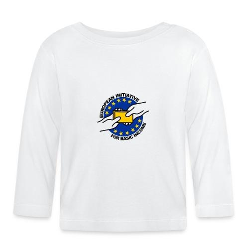 ECI-UBI-CUP-EN - T-shirt