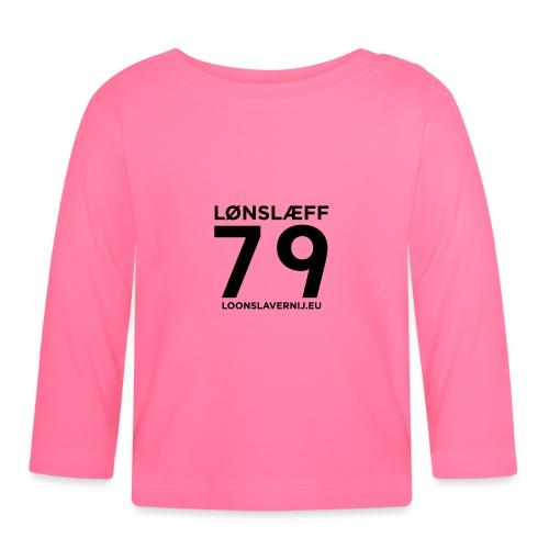 100014365_129748846_loons - T-shirt