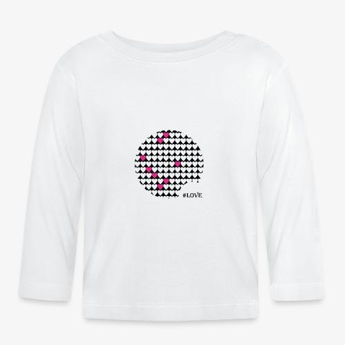 Love A - T-shirt