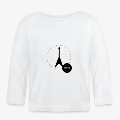 Rock2 - T-shirt