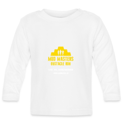 tshirt front - T-shirt
