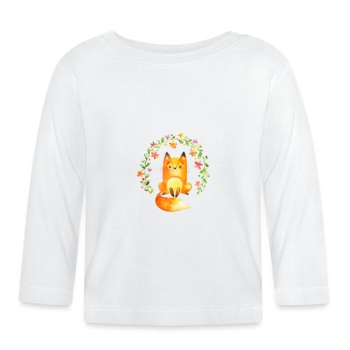 Forest3 - T-shirt