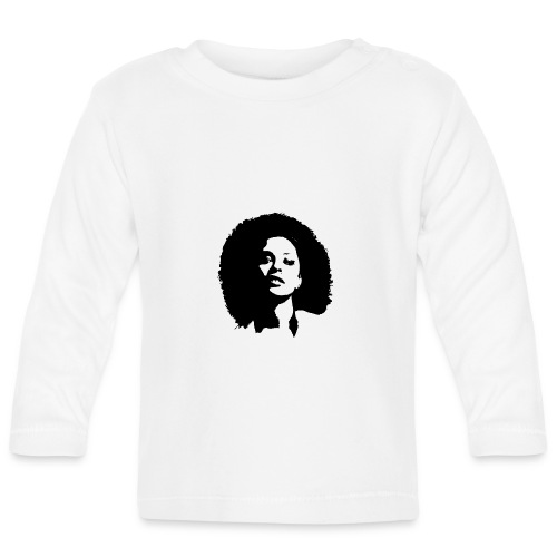 avenuelady - T-shirt