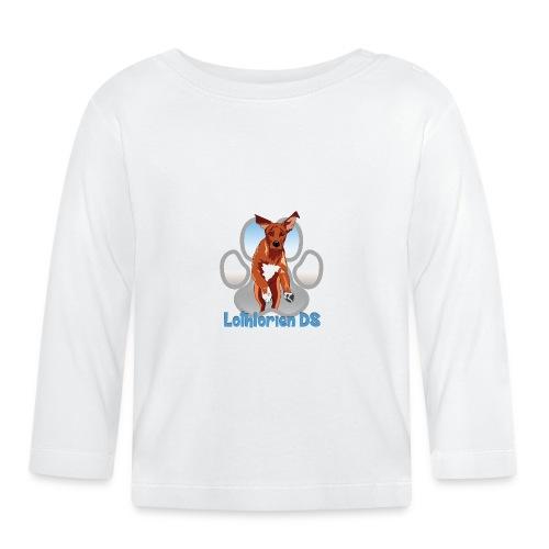 Lothlorien - Baby Long Sleeve T-Shirt