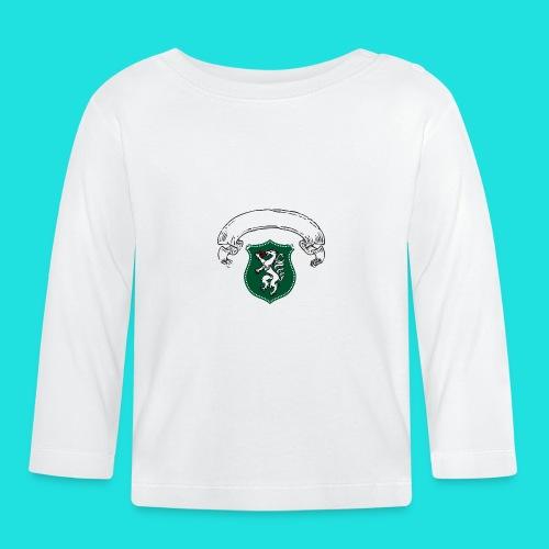 Steirer - Baby Langarmshirt