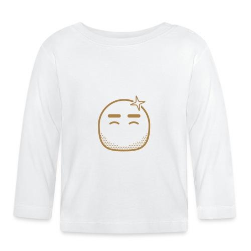 torsten - T-shirt
