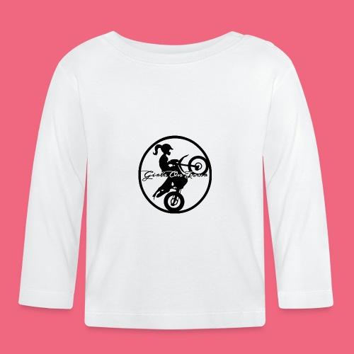 Girls On Tour V-Neck - T-shirt