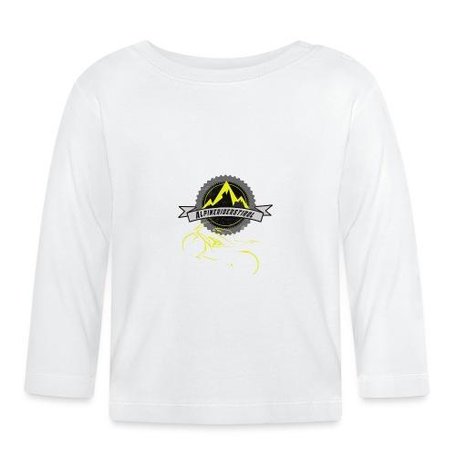 IMG_0097 - Baby Langarmshirt