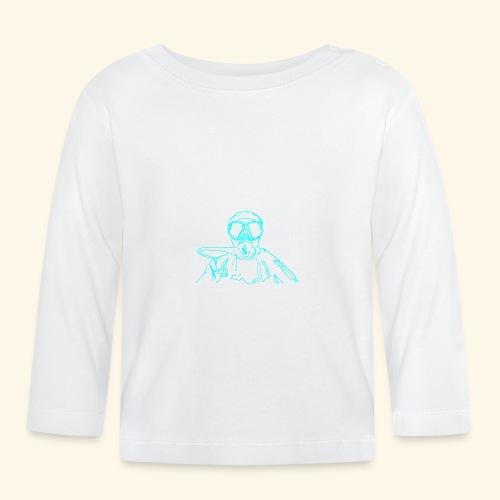 BeHappy001 - T-shirt
