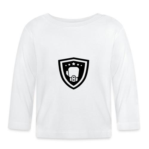 mitch gym schild - T-shirt