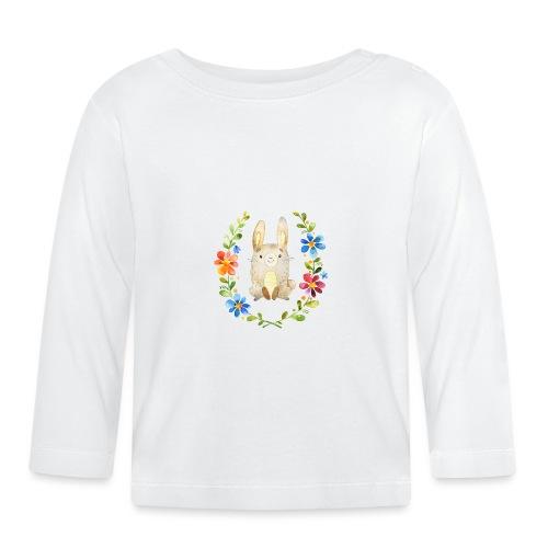Forrest9 - T-shirt