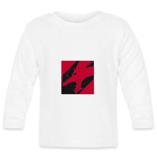 Dragon Red - T-shirt