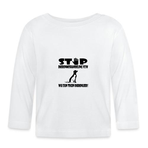 sd vzw - T-shirt