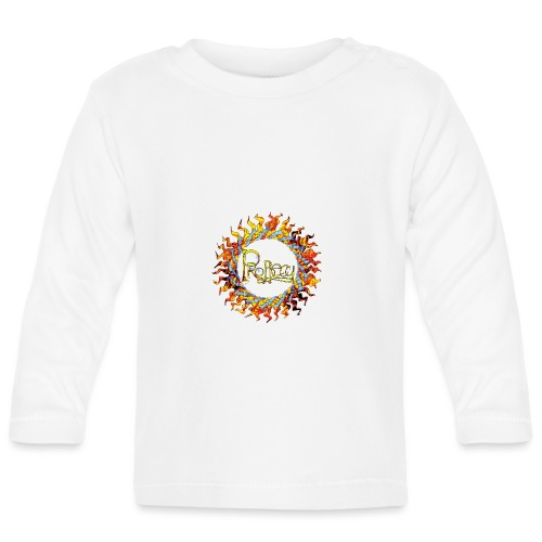 Prophecy - Baby Long Sleeve T-Shirt