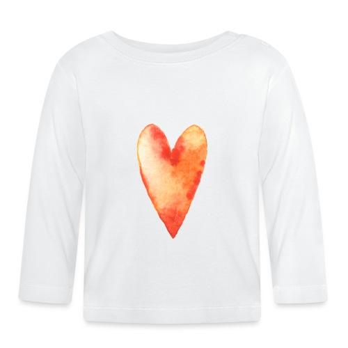 Forest6 - T-shirt