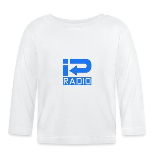 logo trans png - T-shirt
