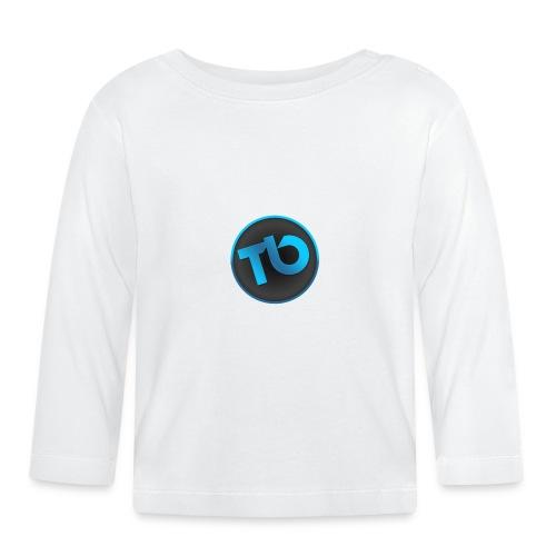 TB T-shirt - T-shirt