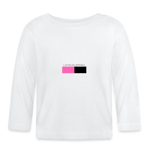 lovelelepona merch - T-shirt